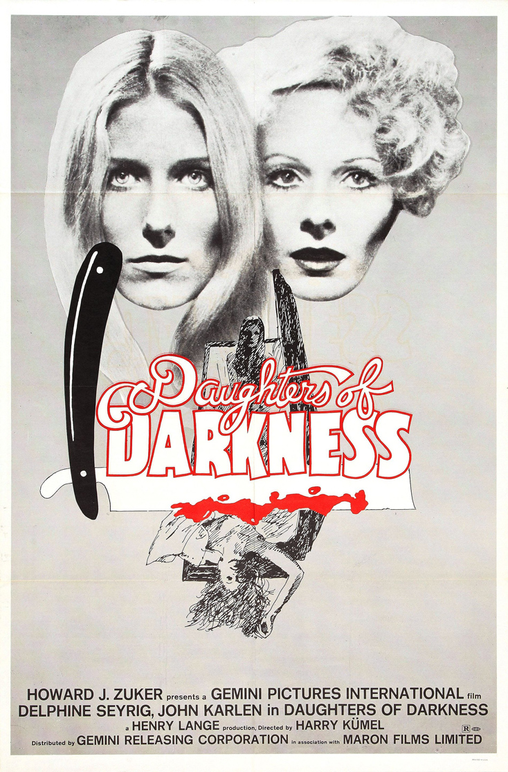 Daughters of darkness poster 01.jpg