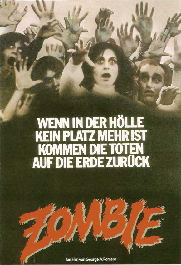 Dawn Of The Dead poster2.jpg