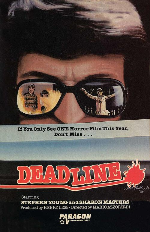 Deadline vhs cover 1.jpg