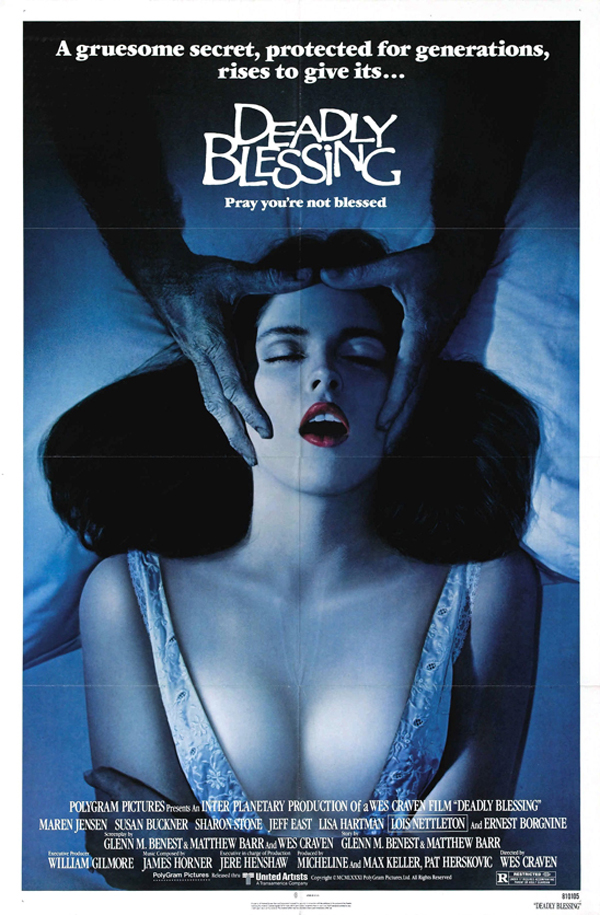 Deadly blessing poster 01.jpg