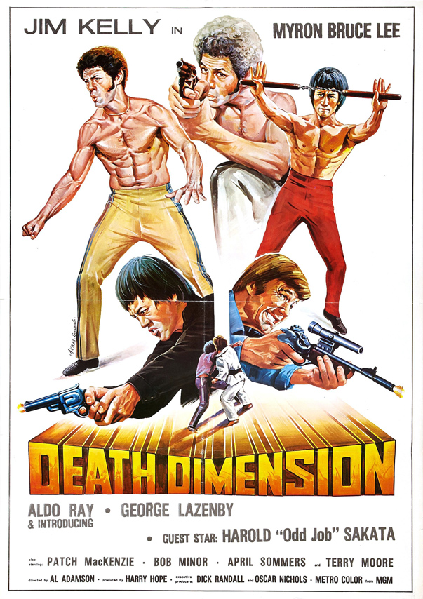 Death dimension poster 02.jpg