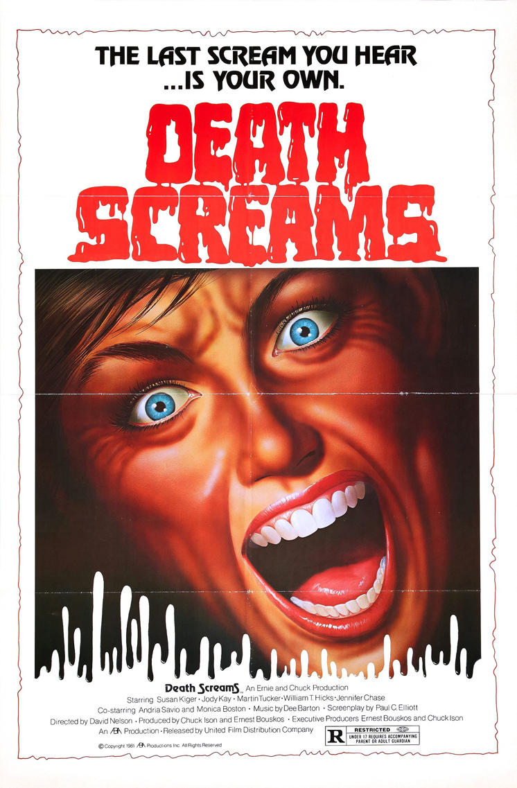 Death screams poster 01.jpg