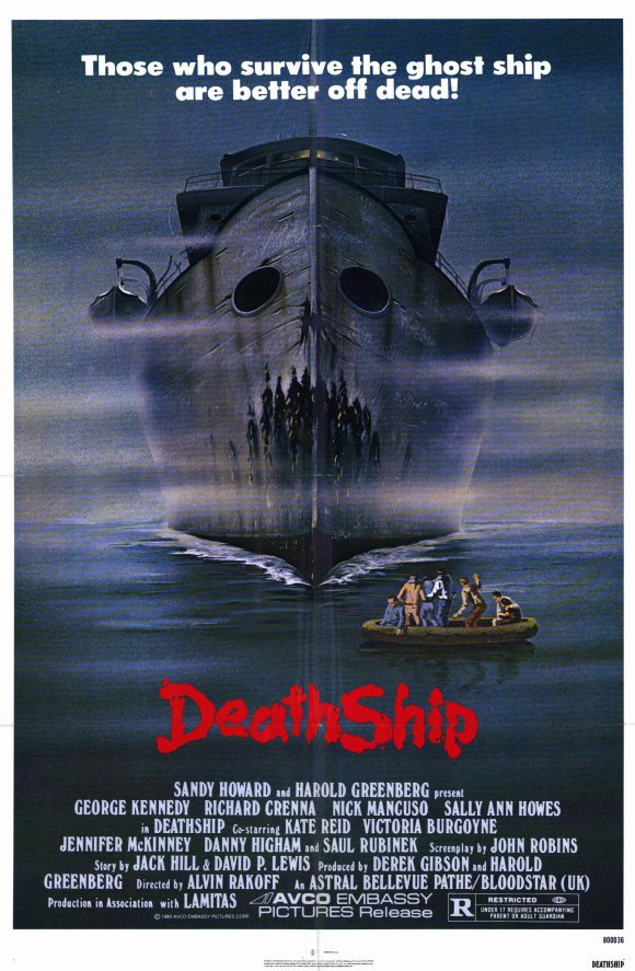 Deathship-poster.jpeg