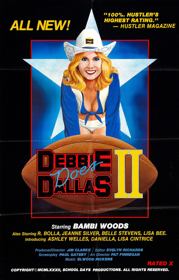 Debbie does dallas 2 poster 01.jpg