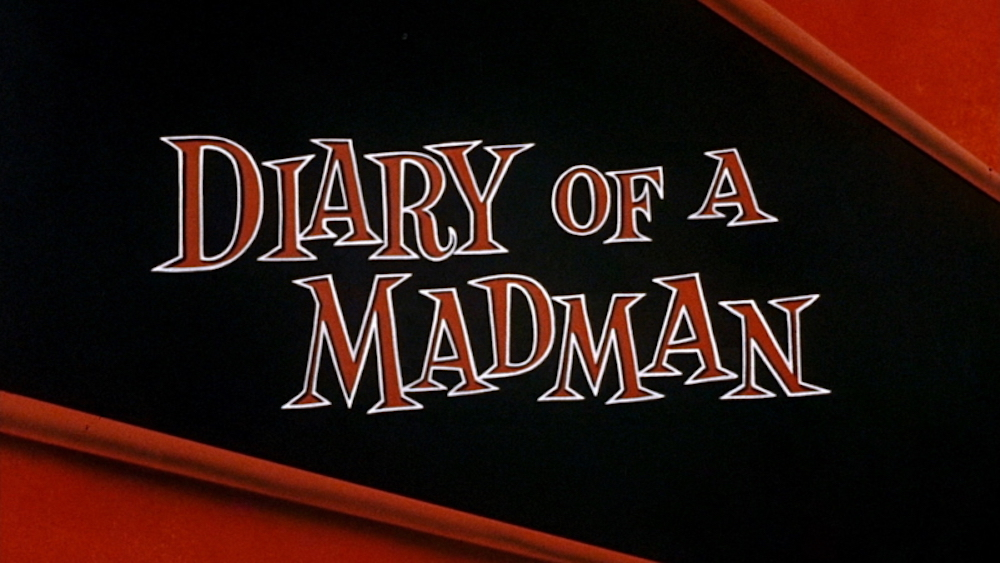 Diary of a madman.jpg