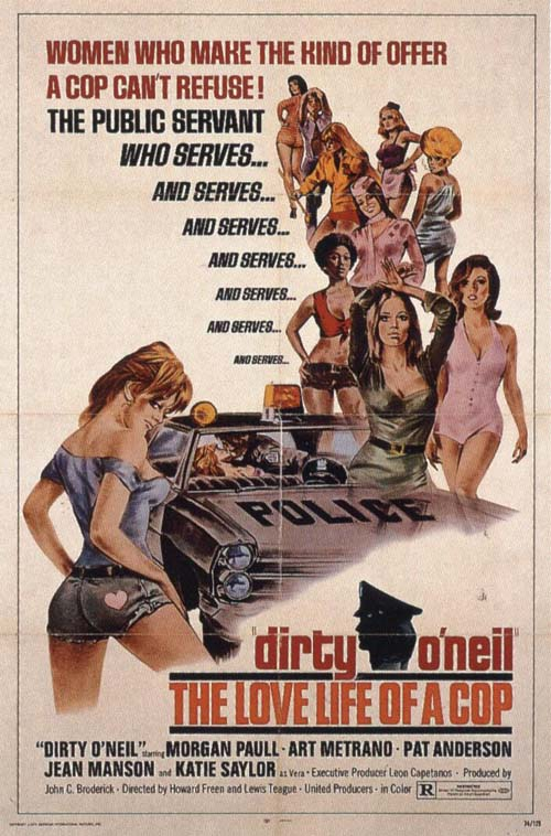 Dirty oneill aka the love life of a cop 19744.jpg
