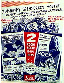 Dragstrip Girl Rock All Night double feature poster.jpg
