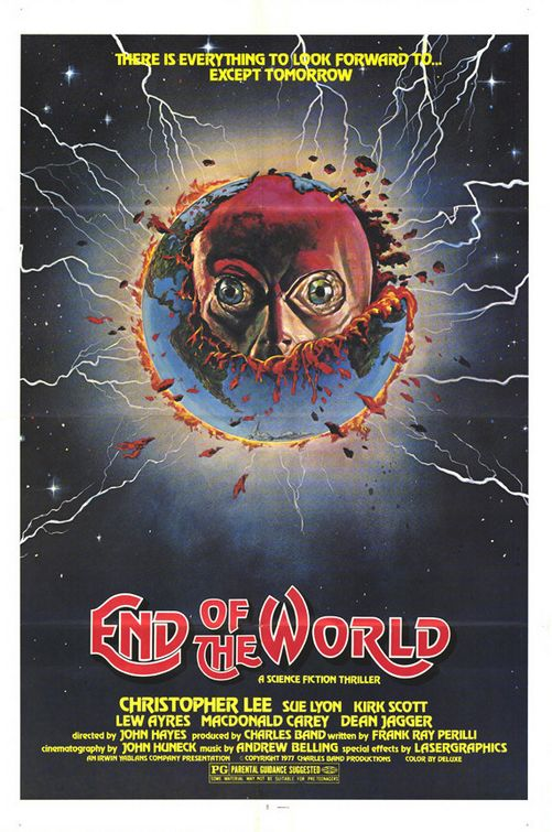 End of the world 1977.jpg
