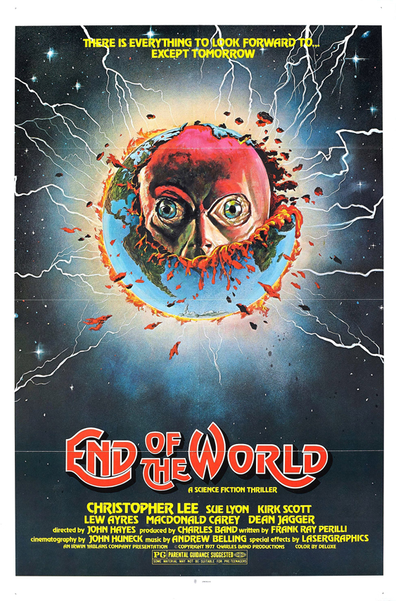End of world poster 01.jpg