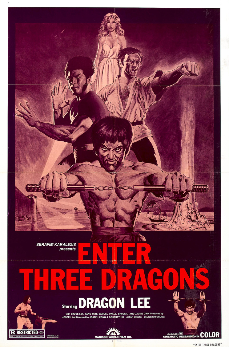 Enter three dragons poster 01.jpg