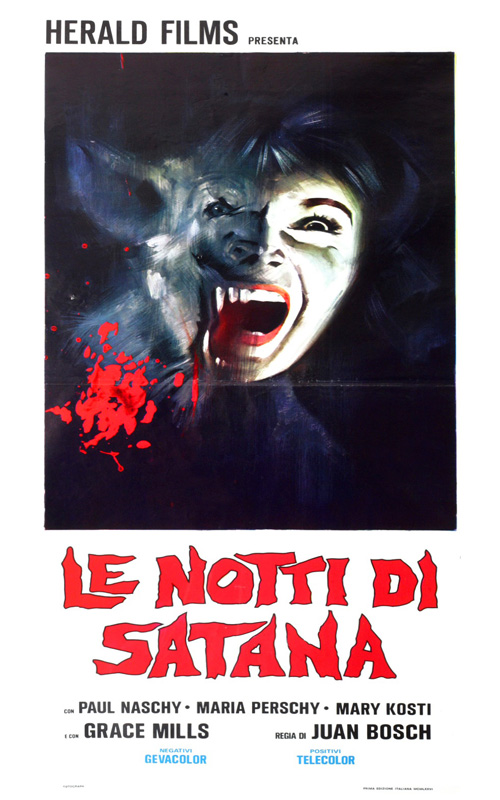 Excorcism Italian Poster01.jpg