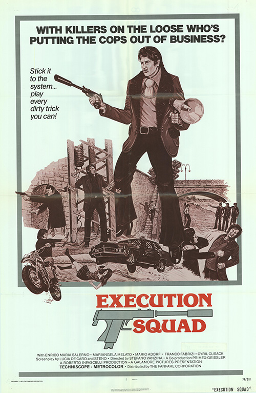 Executionsquadposter.jpeg