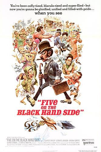 Five on the black hand side 1973.jpg
