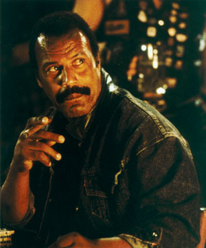 Fred williamson.jpg