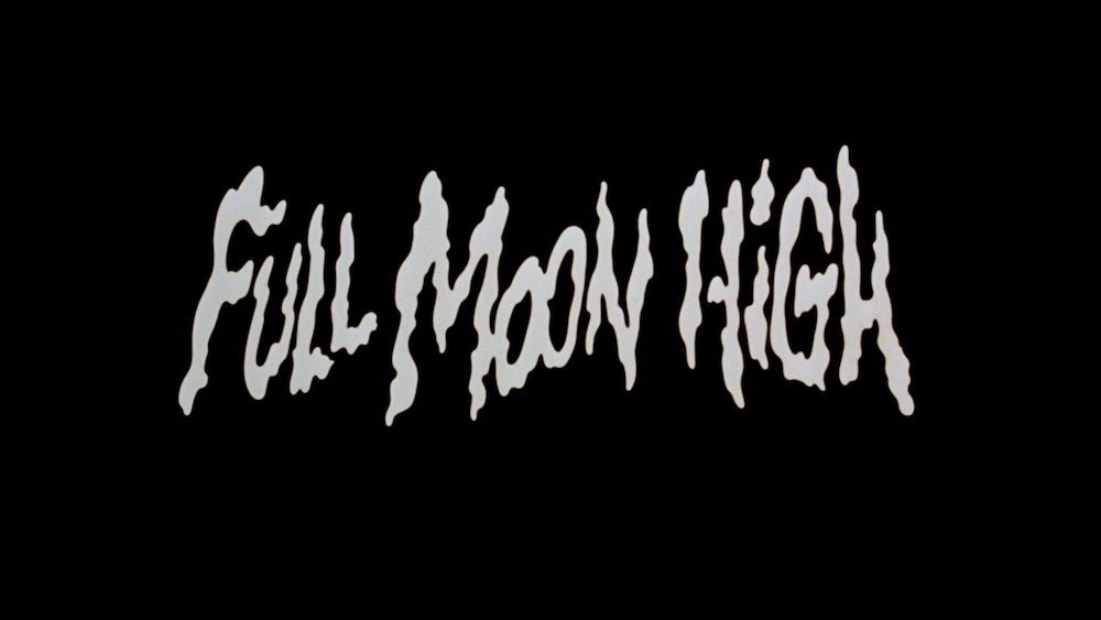 Fullmoontitle.png