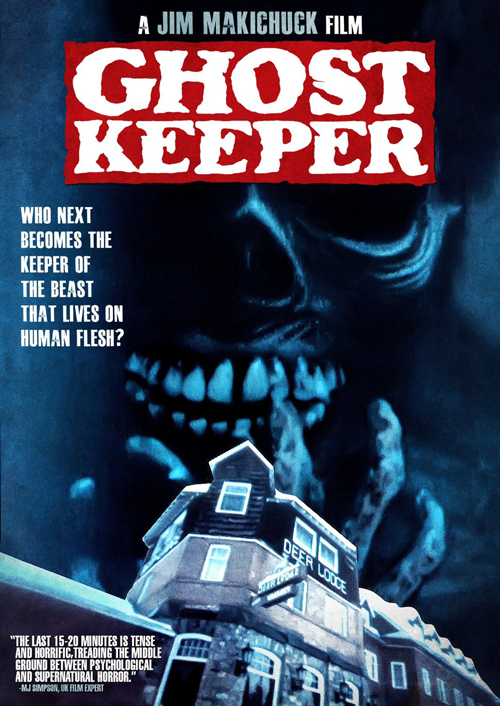 Ghostkeeper dvd cover.jpg