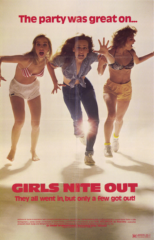 Girls nite out 1984.jpg