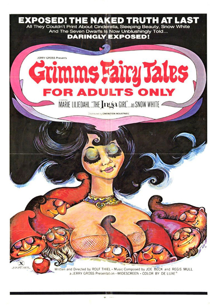 Grimms fairy tales for adults 1969.jpg
