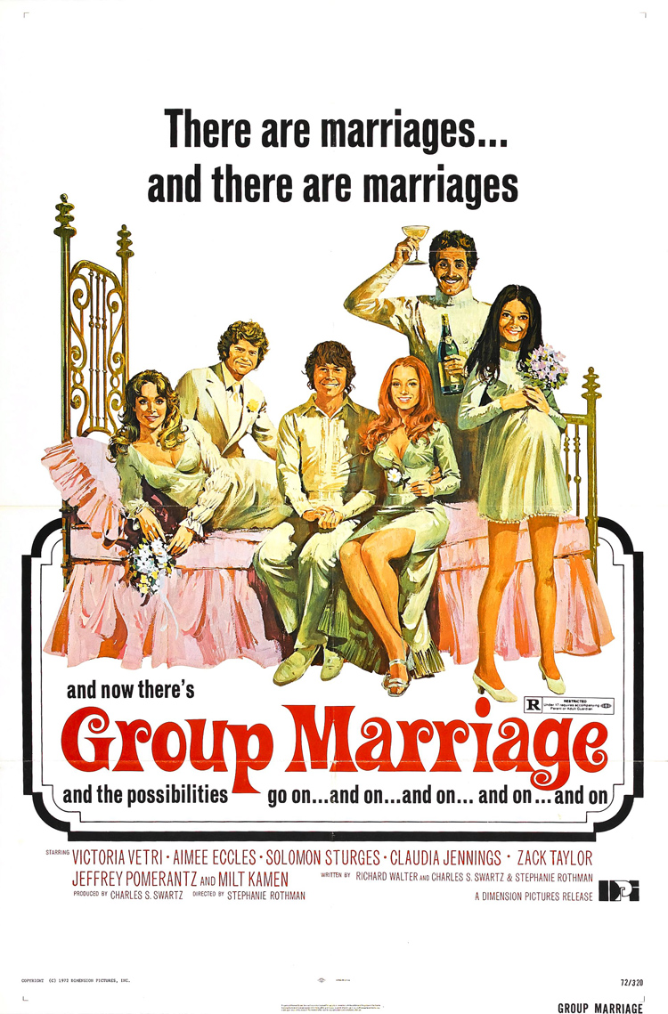 Group marriage poster 01.jpg
