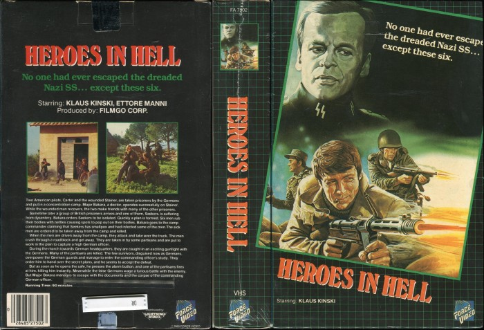 HEROES IN HELL (BB).jpg