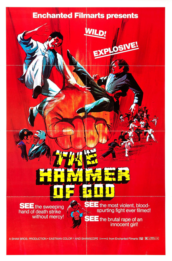 Hammer of god.jpg