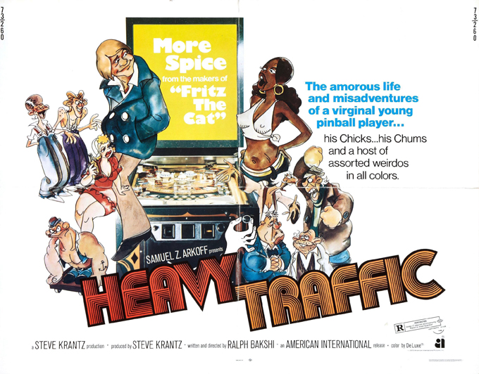 Heavy traffic poster 02.jpg