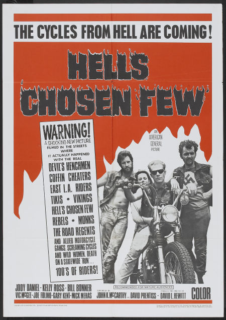 Hell's Chosen Few.jpg