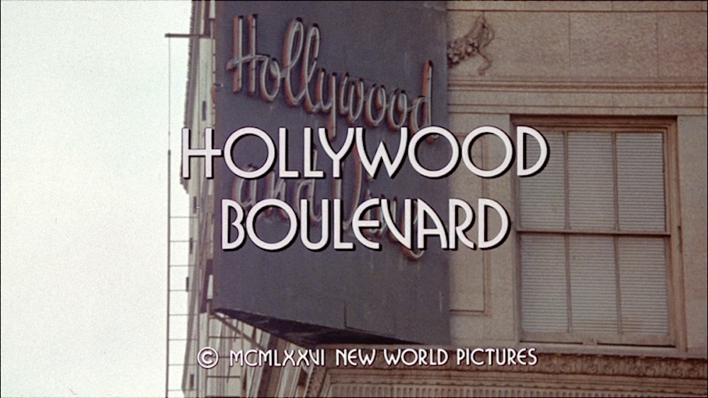 Hollywood boulevardtitle.jpg