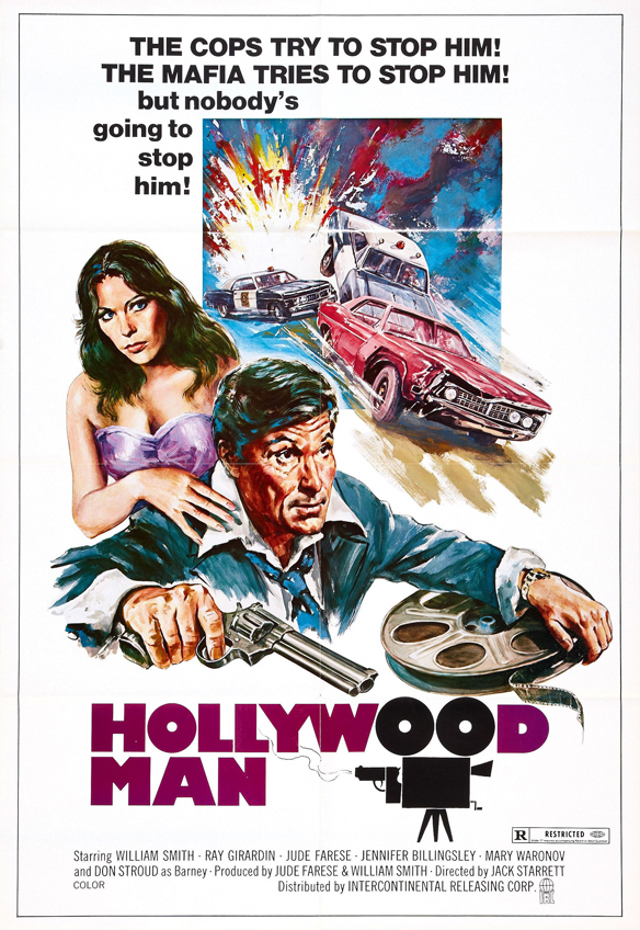 Hollywood man poster 01.jpg