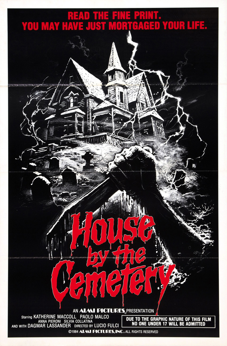 House by cemetery poster 03.jpg