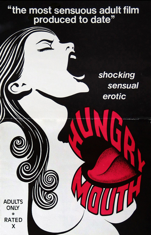 Hungry Mouth (1975).jpg