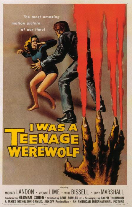 I was a teenage werewolf 1957.jpg