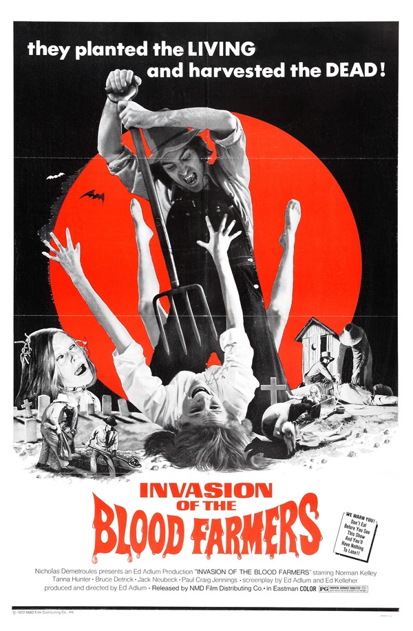 Invasion of the blood farmers 1972.jpg