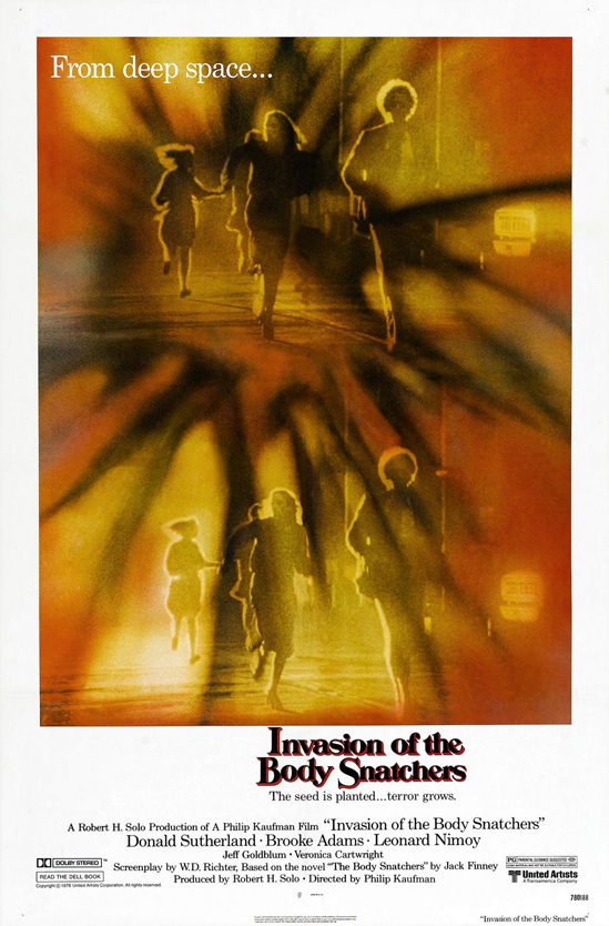 Invasion of the body snatchers 1978.jpg