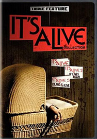 Itsalivecollectiondvd.jpg