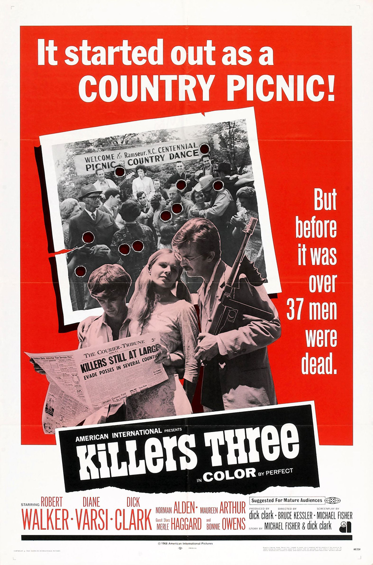 Killers three post1.jpg