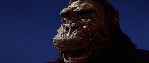 King Kong Escapes Pic08.jpg