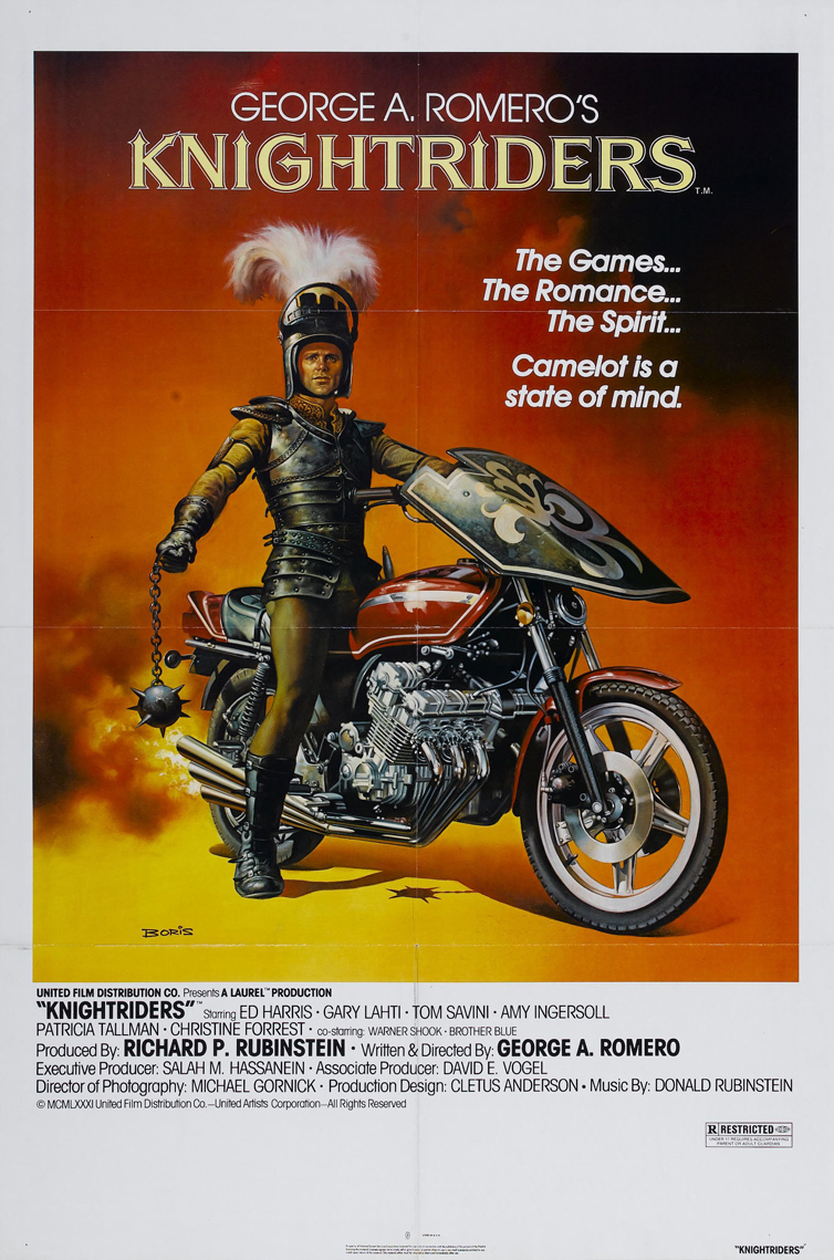 Knightriders poster 01.jpg