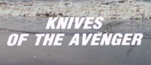 Knives of the avenger 01 1966.jpg
