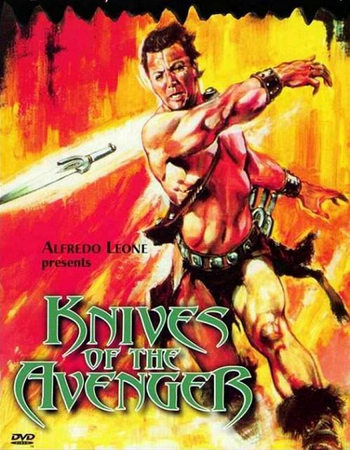 Knives of the avenger dvd cover 1 1966.jpg
