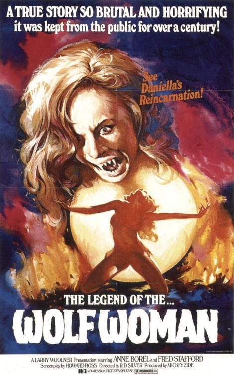 Legend of the wolf woman poster.jpg