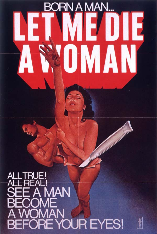Let me die a woman 1978.jpg