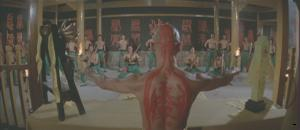Legendary Weapons of China/Review - The Grindhouse Cinema