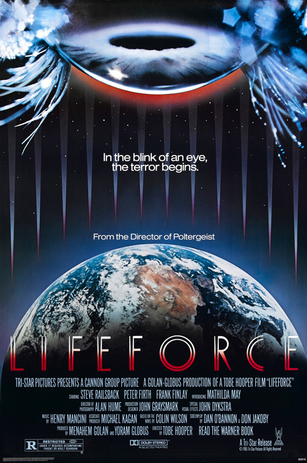 Lifeforce2.jpg
