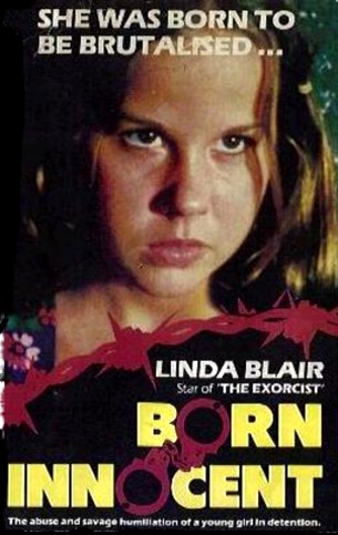 Linda Blair Born Innocent Poster001.jpg