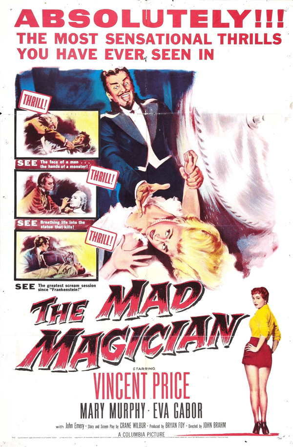 Mad Magician Poster01.jpg