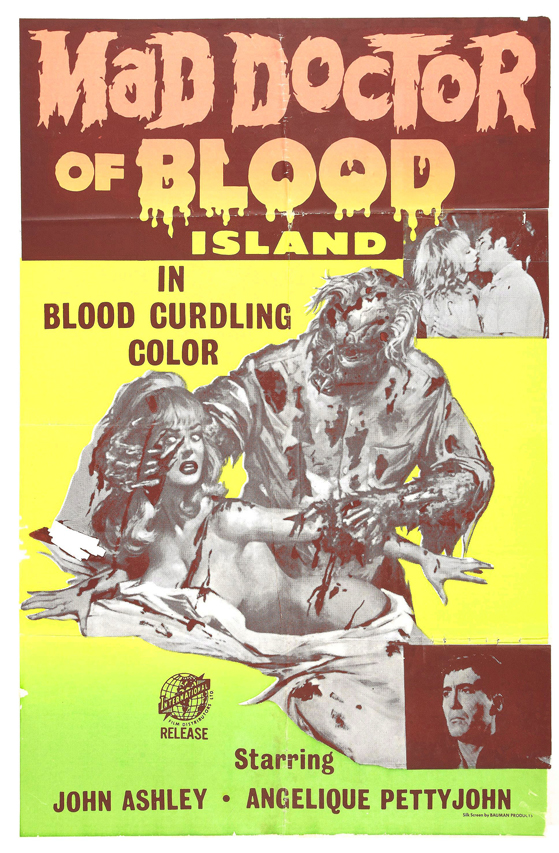 Mad doctor of blood island poster 01.jpg