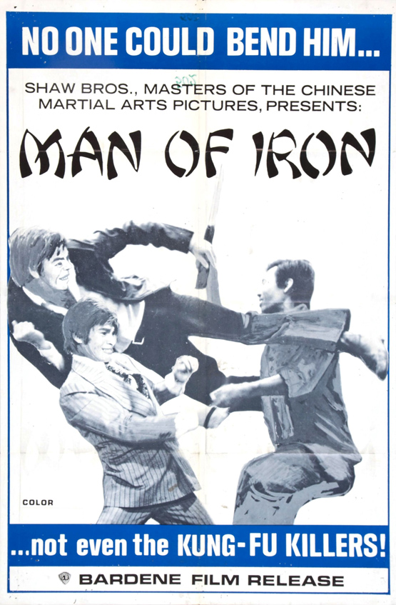 Man of iron poster 01.jpg