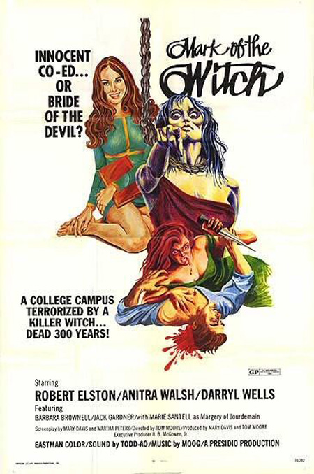 Mark of the witch 1970.jpg