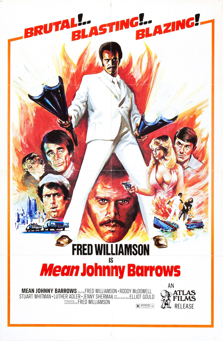 Mean johnny barrows poster 01.jpg